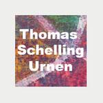 Thomas Schelling Urnen