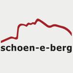 Schoen-e-berg Erinnerungsschmuck