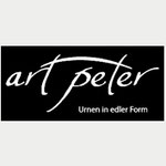 Art Peter Urnen