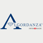 Aldorganza Diamantbestattung
