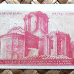 Grecia 50 lepta 1941 (68x34mm) reverso