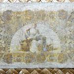 Uruguay 1 peso 1887 reverso