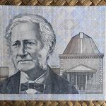 Australia 100 dollars 1985 pk.48b reverso