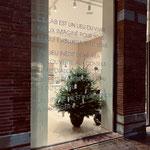 Concept Lab - Toulouse