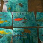 Kinderkurs AtelierMo