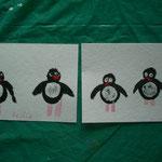 Drucktechnik Kinderkurs AtelierMo
