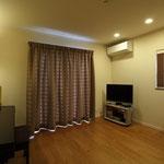 和室を将来主寝室として使えるようにリフォーム