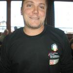 ED ECCO IL FRONTE DELLA MAGLIA DELLO SCI CLUB