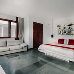 Cemagi real estate for sale