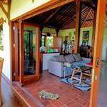 Pejeng property for sale