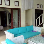 Candidasa property for sale