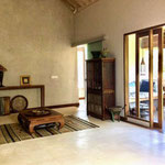 Kedungu house for sale
