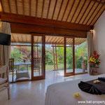 Ubud real estate for sale