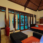 Nusa Dua real estate for sale