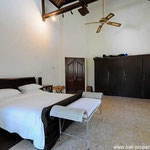 Nusa Dua property for sale