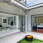 Batu Belig villa for sale