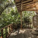 Ubud property for sale