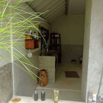 Ubud property for sale