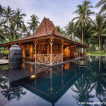 West Bali property for sale