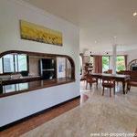 Purnama villa for sale