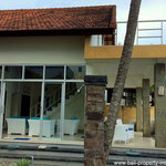 Candidasa houses for sale