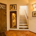 Sanur house for sale.