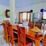 Pejeng real estate for sale