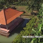 Land for sale located in Tabanan, West Bali.