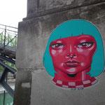 Jaurès, Paris XIX