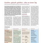 Agentur: ICD Hamburg, Text: Karen Hüning