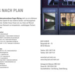 Design: Nieschlag und Wentrup, Text: Karen Hüning