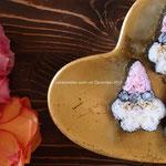 12月の飾り巻き寿司『巻き寿司サンタのハッピークリスマス』