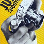"""""""Leica"""" Acrilico sobre tela 130cm X 58cm"""