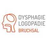 Dysphagie Logopädie Bruchsal