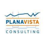 planavista Consulting · Zeit-Wege-Planung