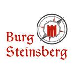 Burgschenke und Restaurant Burg Steinsberg, Sinsheim