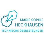 Technische Übersetzungen M.S. Heckhausen
