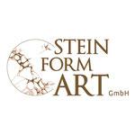 MT SteinFormArt – Steinmetz