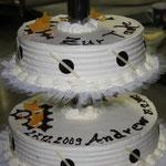 Torte: Andrew