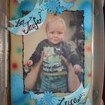 Torte: Luca