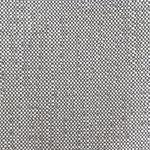 Sifas Polster Savana Granit (pn21)