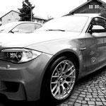 www.autopflege-online-shop.de