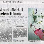 Saarbrücker Zeitung   2014