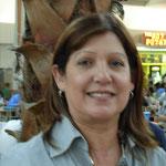Pastora Amparo Colón