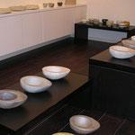 2008 紫村道子展