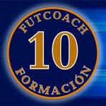 Futcoach10 formación