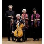 Quatuor Paul Le Flem