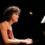 Florence Pavie