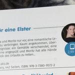 neobooks Autorenratgeber - StrandtGuth#06