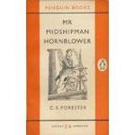 C.S. Forester: Mr Midshipman Hornblower